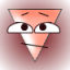 zoekmachineoptimalisatietips
