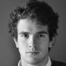 avatar for Matthias Colboc