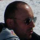 francesco.taurino's picture