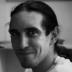 Sam Protsenko's avatar