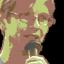 mini-profilo di Chris Salzberg