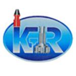 KGRindustries