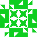 Immagine avatar per AndroidyBlog