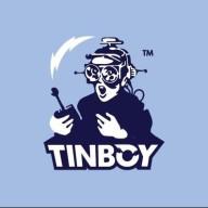 tinboye