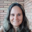 Kátia Camargo