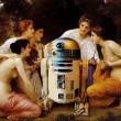 -R2-Dzwo-
