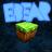 Ebear