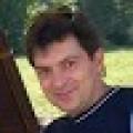 ulogin_facebook_2050654294977165