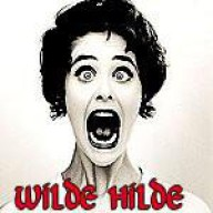 Wilde_Hilde