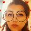 Alexithymia_Shubhi