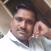 Avatar for Lalsingh