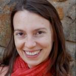 Sarah J. Wright