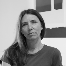 avatar for Gabrielle Jennings