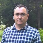 Владимир Елисеев's Avatar