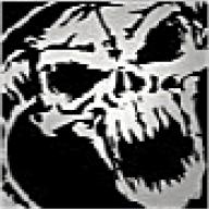 Skullator