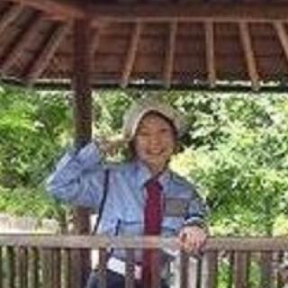 Sumiko Chiba W.