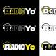 RadioyoFM