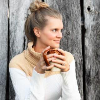 Erin Hendrickson, The Minimalist RD
