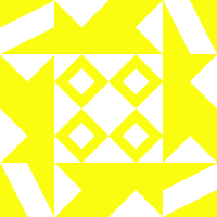 B318dc2d0ff861999ca6a81b4b19206c