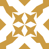 gravatar for dario.galanti92