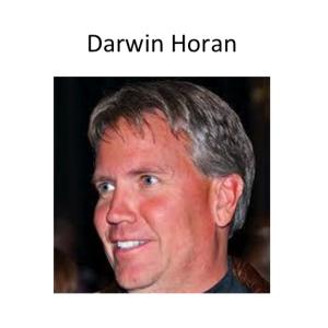 darwinhoran