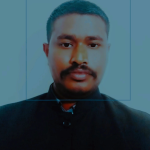 Profile picture of Chowkidar Bipul Biswas