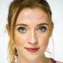 Selina Helliwell