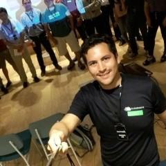 Edgardo Tupiño