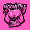 Moonities