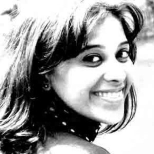 Profile picture for Ritika Mathur