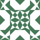 hemu02's gravatar image