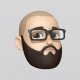 Hector Castro's avatar
