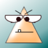 , DroidSoft est à vendre : site, application Android, nom de domaine [MAJ]