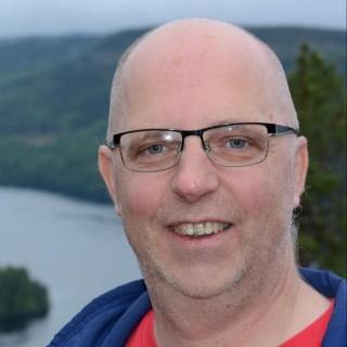 Nikodemus Karlsson