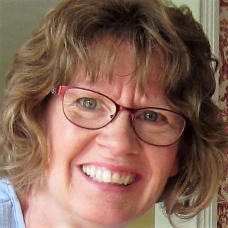Lisa R Frisch