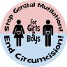 bewisedontcircumcise