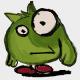 Fonex's avatar