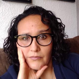 Adelaida Martínez
