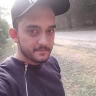 Tushar Singh Manhas