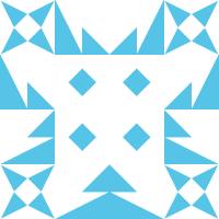 gravatar for chjiao3456