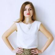Photo of Анастасия Пилипенко