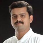 Guru Prasath Anandapadmanaban Avatar