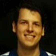Avatar for staudt from gravatar.com