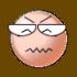 avatar von max