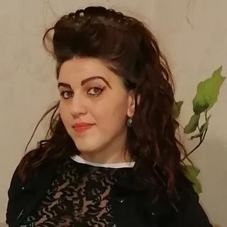 Sterian Alina Nicoleta