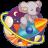 astrokoala