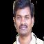 Dr.Devendra Kumar