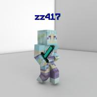 zz417