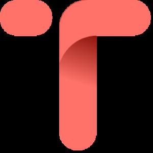 Nick Ahmann