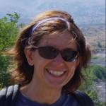 Maureen Denny